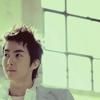 + Shikei Kuroi [7/12] Hyungj11