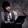 + Shikei Kuroi [7/12] Hyungj12