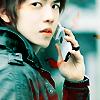 J-Ha's phone Jaeha510