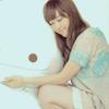 + Shikei Kuroi [7/12] Jessic10