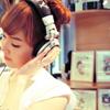 Kwon Min So Jessic11
