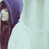 + Shikei Kuroi [7/12] Jessic12
