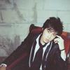 Kwon Min So Yunho210