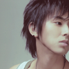 + Shikei Kuroi [7/12] Yunho310