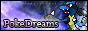 Pokemon Star Bouton13