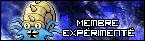 Membre expérimenté