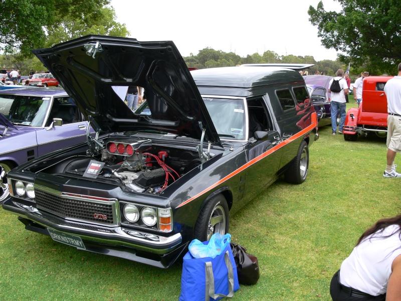 Show us your Van - Page 23 P1020510