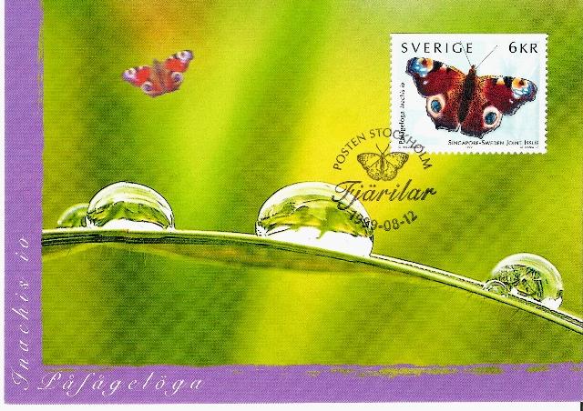 Abstimmung für November 2009 Fjaril18