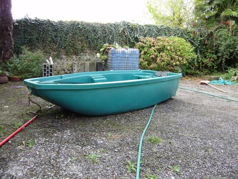T'en veux du fast & furious boat? Pa090010