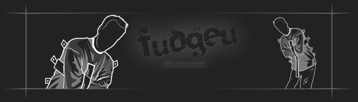 FudgeU