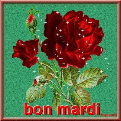 bonjour/bonsoir mois de mars - Page 3 7nhb2b10