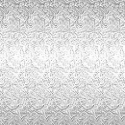 Patterns Hoplgv10