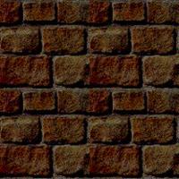 Patterns Mur0210