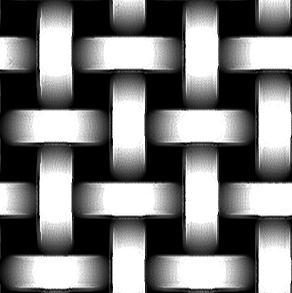 Patterns Nobxp610