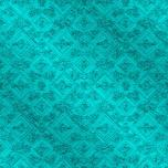 Patterns Suz00210