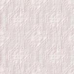 Patterns Suz00310