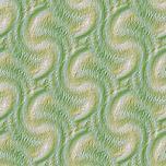 Patterns Suz00710
