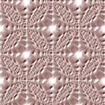 Patterns Suz00810