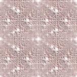 Patterns Suz00910