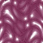 Patterns Suz01210