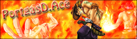 jeux pendu version one piece Sans_t11
