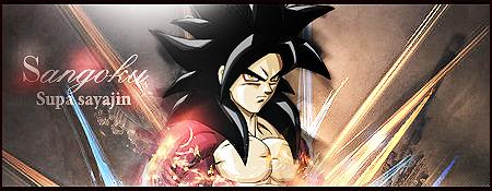 KeyKey Art Goku10