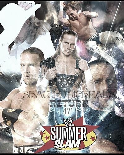 Dark Match (Nitro) Summer10