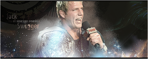 Jack Swagger Swagge10