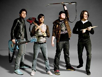 Fall Out Boy 01-fal10