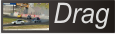 Drag / Sprint Test