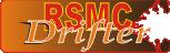 Drifter RSMC