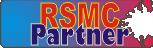 Partner RSMC