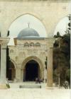 فلسطين لايليا ابو ماضى Aqs6_s10