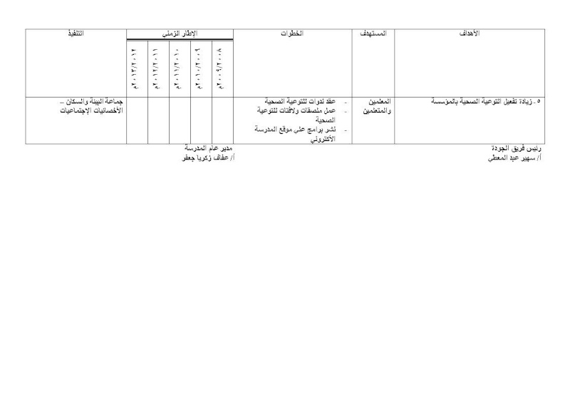 الخطة الاستراتيجية2008/2013 Ouooo_14