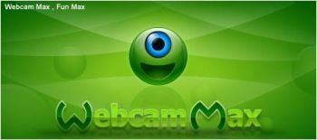 Webcam Max (put some effects on your webcam!) 000aea10