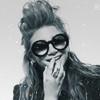Jessi Elisabeth Stone ; Welcome ! Ashley10