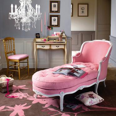 (article) la décoration Baroque 25070910