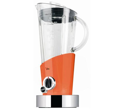 (robot cuisine) Mixer Vela - Bugatti Bugatt10