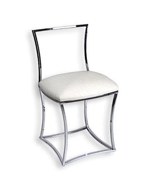 [Chaise] Chaise Diva Chaise14