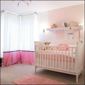 idée déco pour chambre de petite fille (photo résult p2) Decor_10