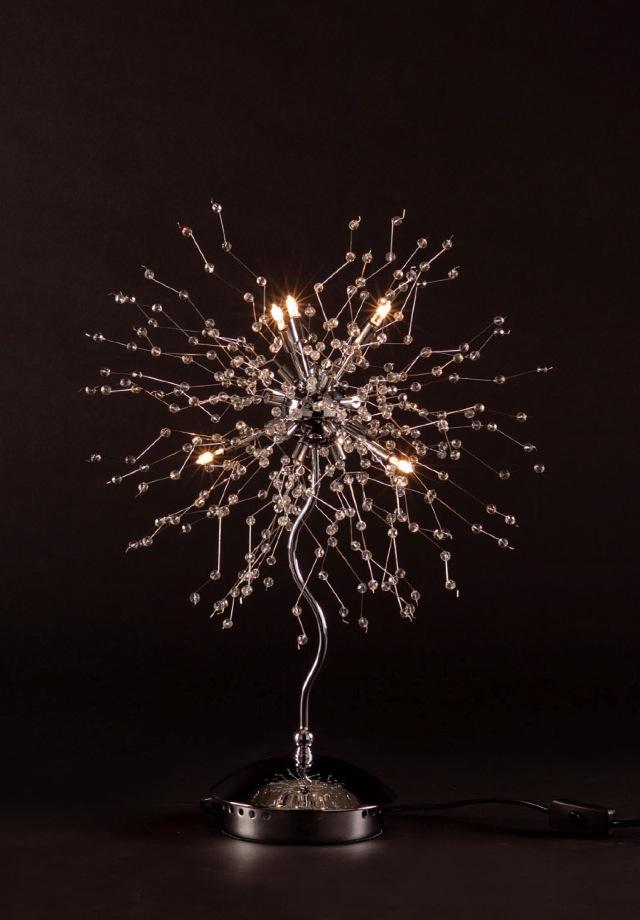 LAMPE A POSER ATOMIC Lampe_13