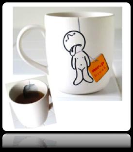 (mug) mr P Lick Pl_pro10