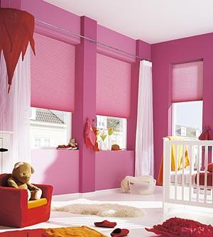 idée déco pour chambre de petite fille (photo résult p2) Room210