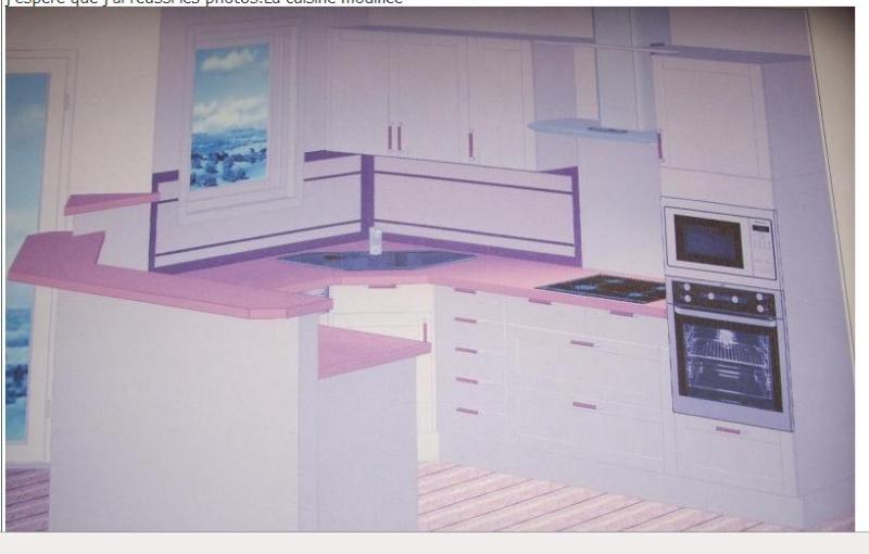 idées déco pour mon salon salle à manger Seb10