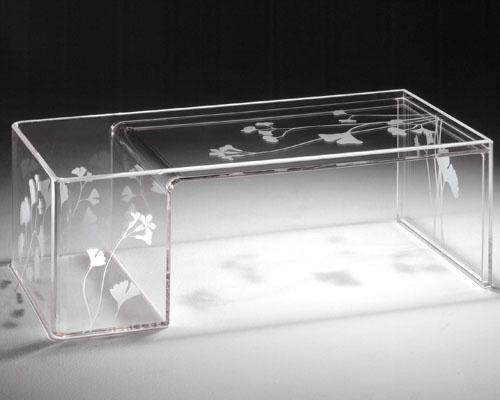 (table basse) Usame Cristal Usame-10