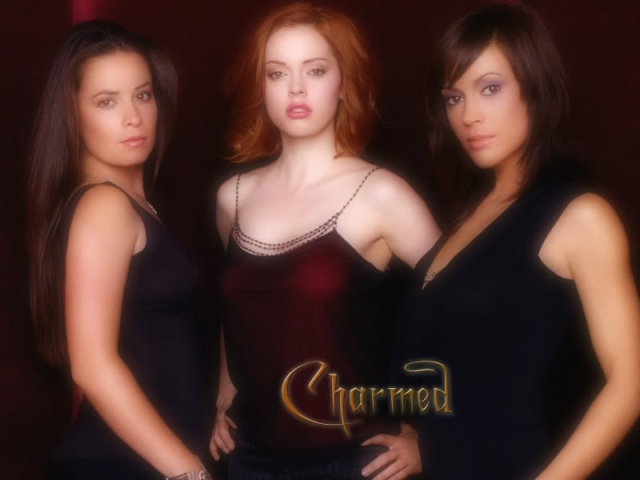 ChArMeD_FoRuM