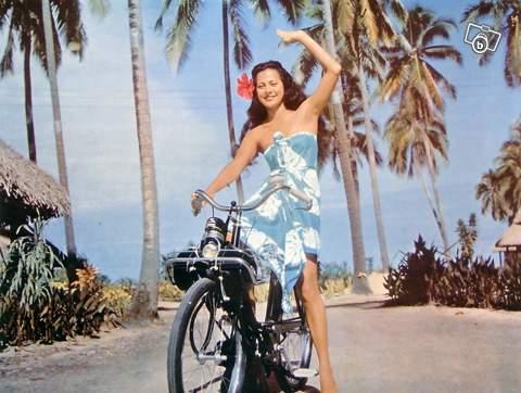 Photos de tahiti, et de ses îles !! 125_x191