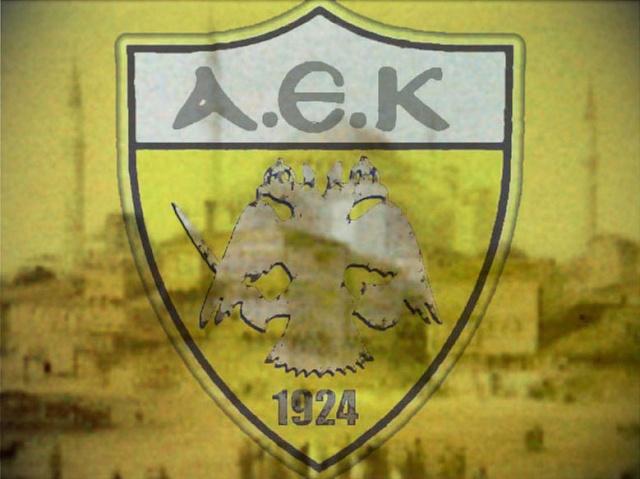 ΟΛΥΜΠΙΑΚΟΣ ΝΤΑΜΠΛΟΥΧΟΣ ΕΛΛΑΔΟΣ 2009 !!! Aek_ag11