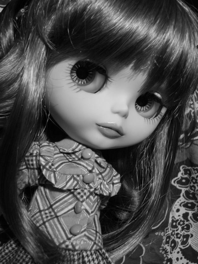Nougatine , ma seule princesse Imgp1913
