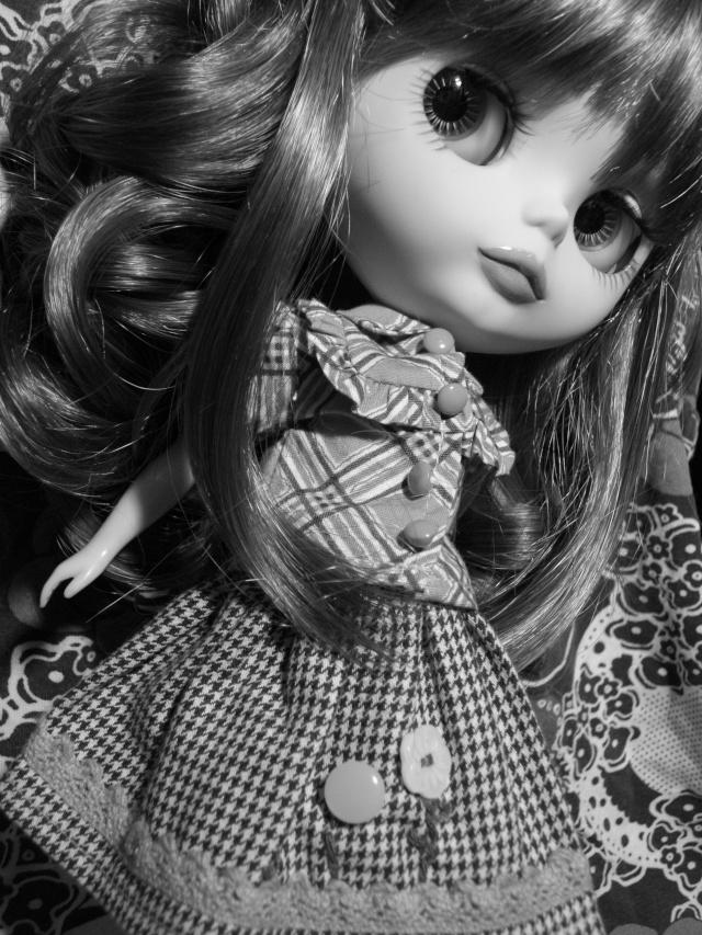 Nougatine , ma seule princesse Imgp1914